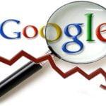 kara-od-google