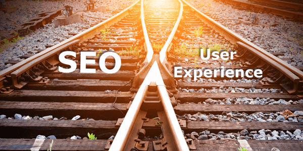 01-seo-user-experience-copy