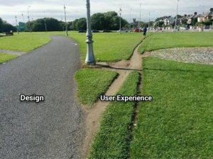 userexperience