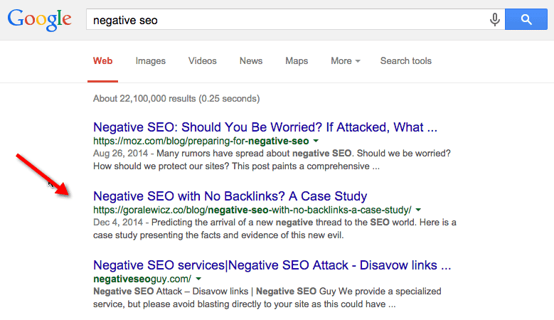 Negative-SEO-search img 3