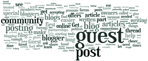 guest-posting