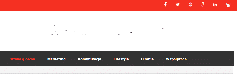 menu-jaskrawe-basia