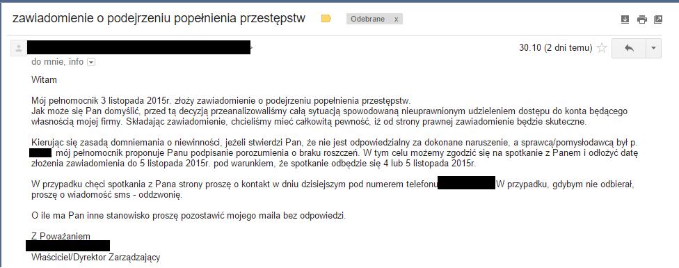 mejl-od-pana