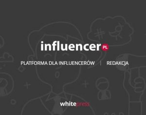 influencer-pl-whitepress