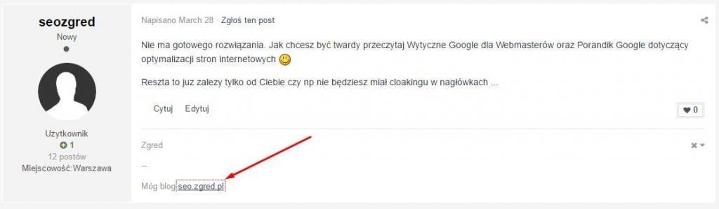 seo-zgred-pl-forum-link-w-stopce