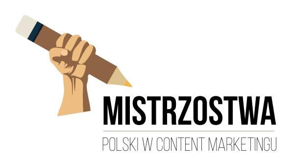 logo-mistrzostwa-polski-content-marketing