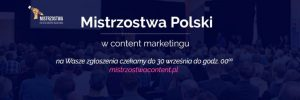 mistrzostwa-polski-content-marketing-1024x342