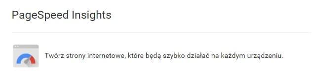 obrazek-2