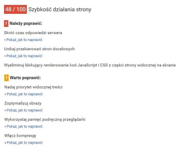 obrazek-6