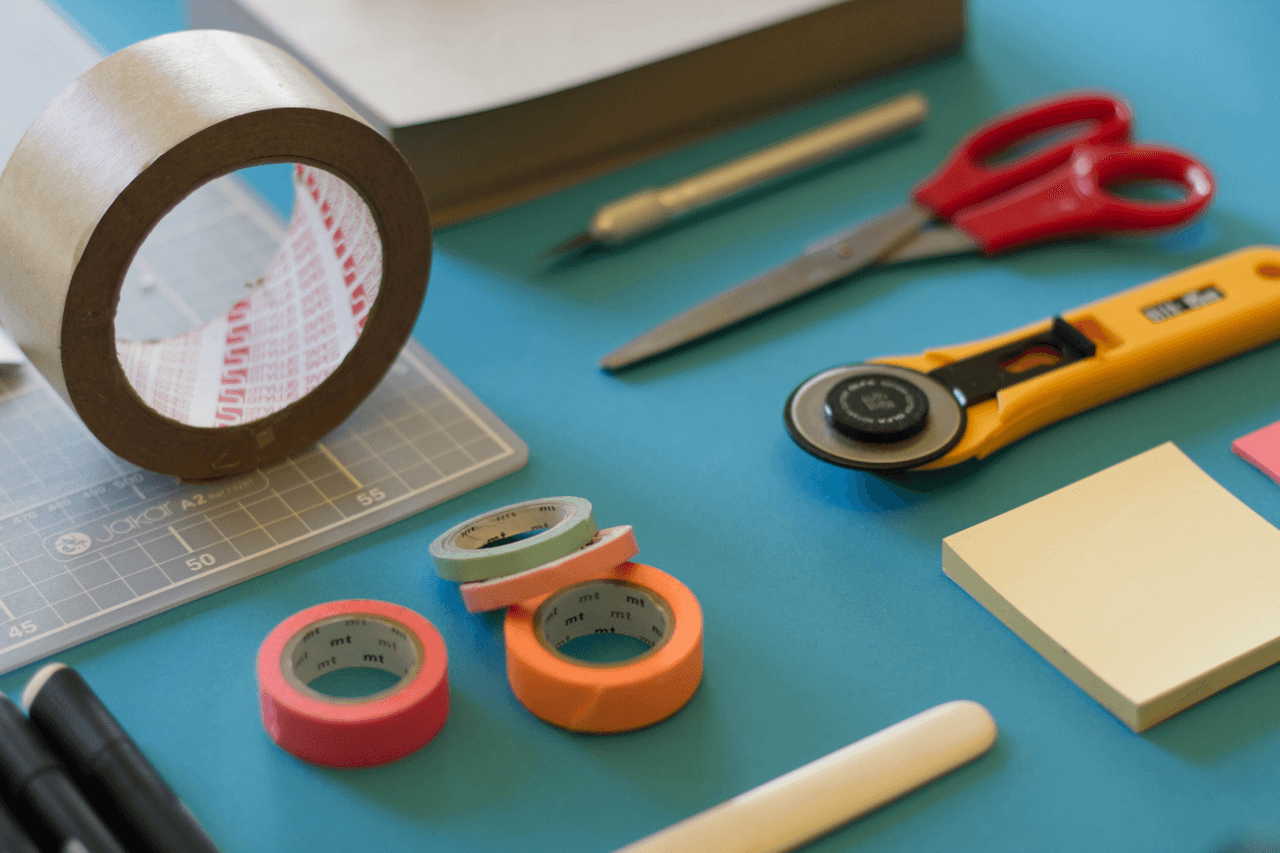 narzędzia uzupełniające seo