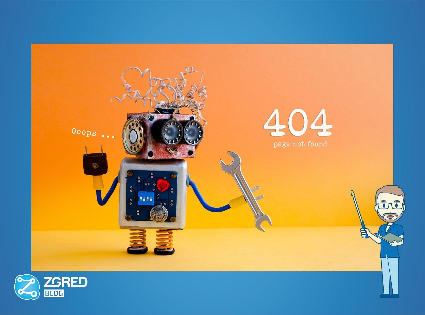 blad-404-error