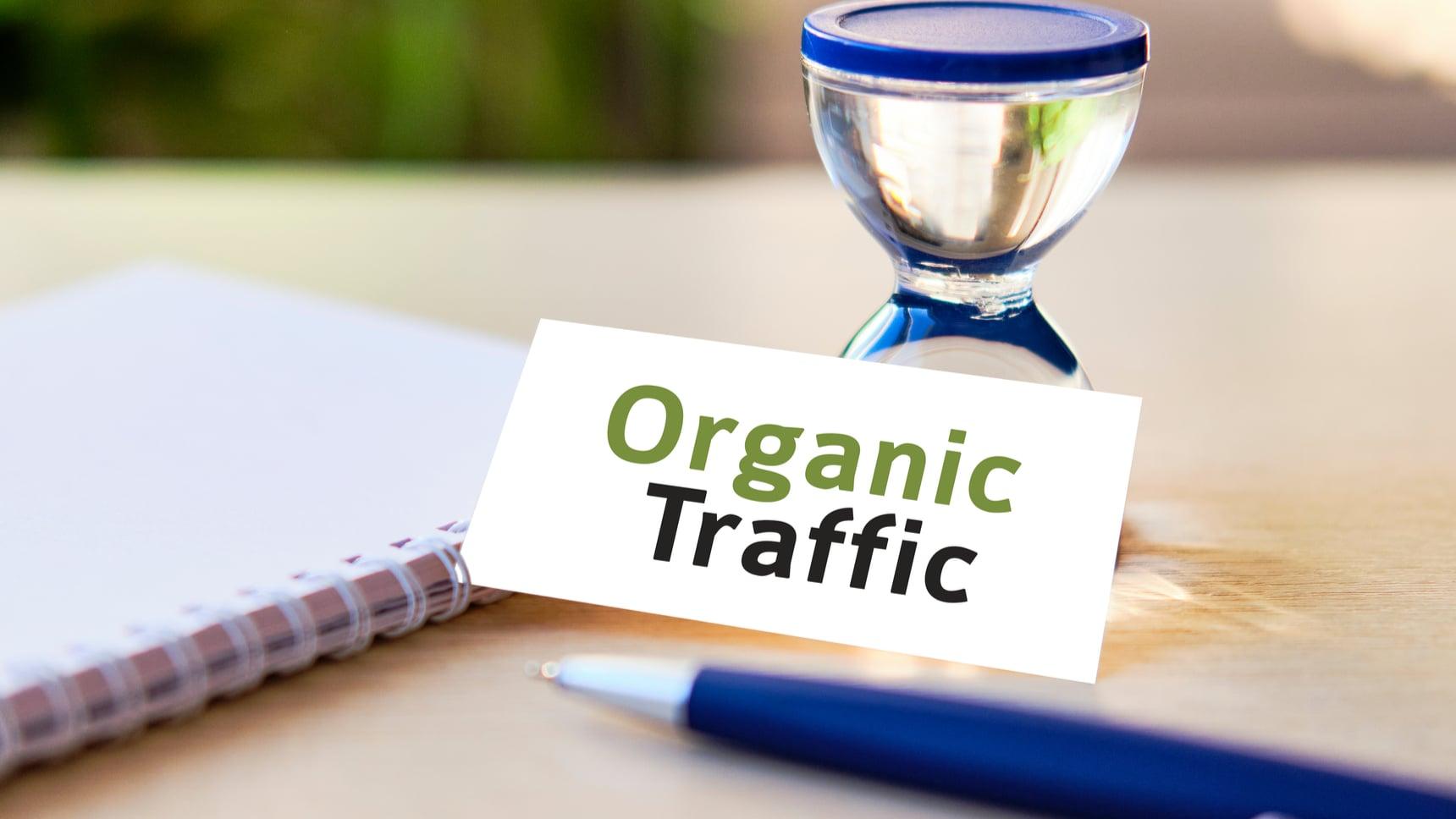 niski-koszt-ruchu-organicznego