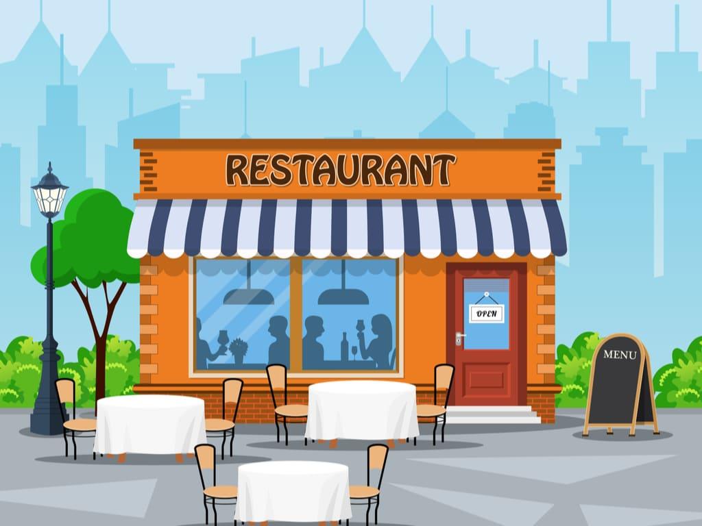 jak-pozycjonowac-strone-restauracji
