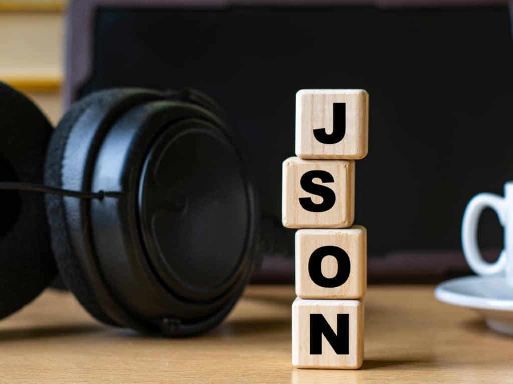 json-seo-manipulacje-fragmenty-opinii